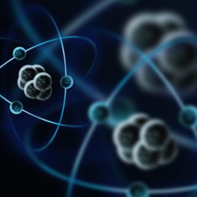Биорезонансная диагностика основана на законах физики