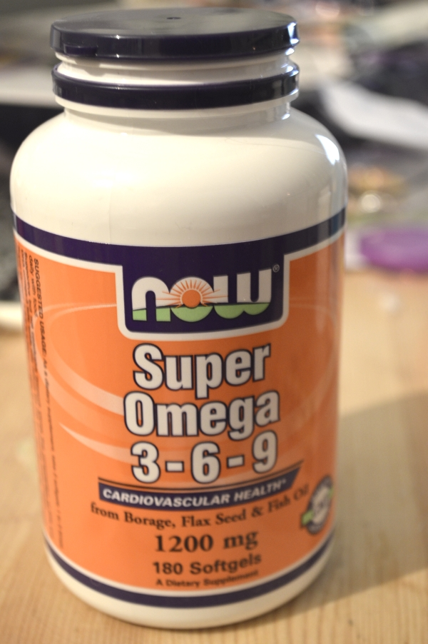 now-omega-3-6-9