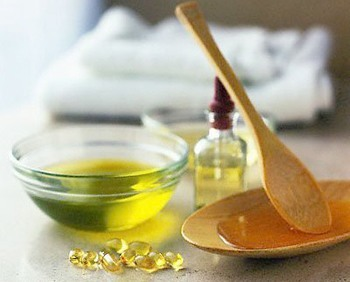 масло из семян расторопши применяется в медицине