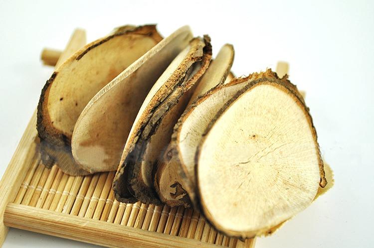 корень малазийского женьшеня - тонгкат али