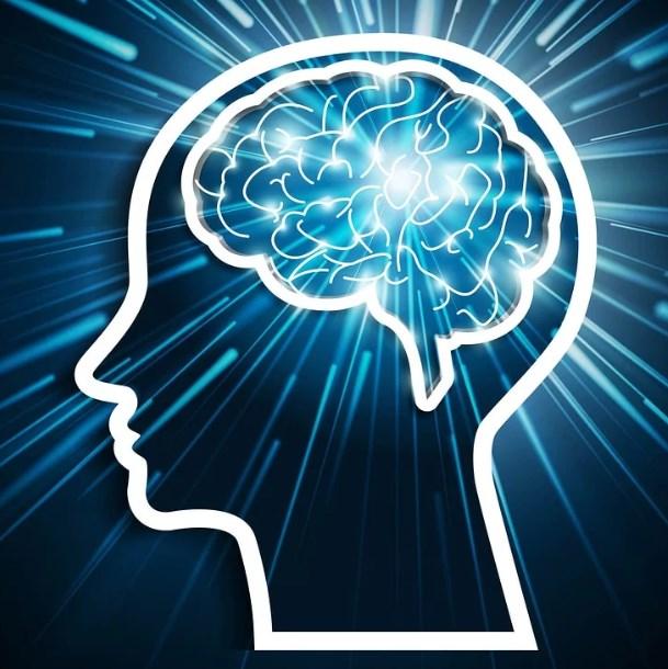 Когнитивное улучшение