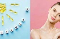 Как не потеряться при выборе витамина D3 от фирмы Нау Фудс