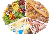 Кошерная еда – чем она отличается от обычной и есть ли на Айхербе