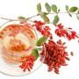 Ягоды годжи для здоровья, похудения и очищения