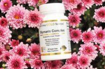 Силимариновые комплексы Calfornia Gold Nutrition – спасение для печени