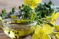 Лучшие БАДы с маслом первоцвета вечернего с iHerb: о самом масле и его свойствах, а также отзывы покупателей и мнение врачей