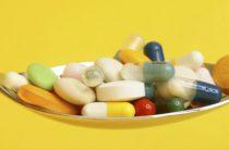 Лучшие мультивитамины для женщин с Айхерба по отзывам