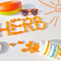 ТОП 5 витамин С от California Gold Nutrition: в чем различие, кому подходят, свойства и отзывы покупателей, мнение врачей