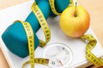 Солгар Термогенный комплекс со светолом – защита от ожирения