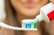 ТОП-11 зубных паст на iHerb на все случаи жизни: выбираем лучшую