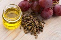 Solgar Экстракт виноградных косточек – целебный бальзам вечной молодости