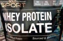 Лучшие растительные протеины для любых вкусовых предпочтений и желаний