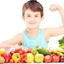 Лучшие витаминные комплексы для подростков для поддержки растущего организма