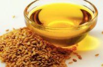 Льняное масло Солгар: состав, применение и отзывы пользователей