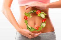 Комплекс от Солгар для пищеварения с живыми энзимами – гарантия отличного здоровья и долголетия