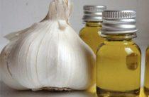 Чесночное масло от Солгар – гарантия долгой и счастливой жизни без лекарств