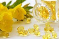 Отзывы врачей о пользе БАД Масло вечерней примулы для женщин