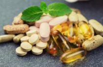Как избавиться от стресса и депрессивного настроения детям и взрослым: лучшие препараты от Iherb