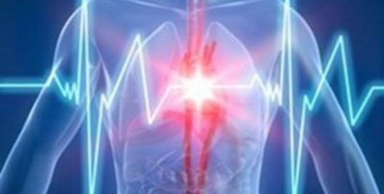 Медицина и биорезонансная диагностика в современном мире
