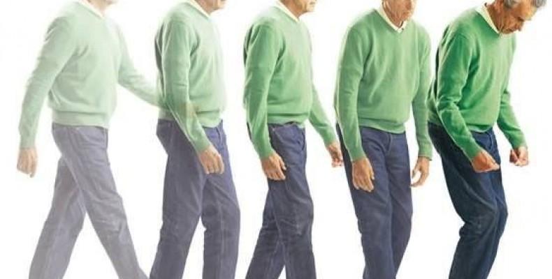 Болезнь Паркинсона симптомы и признаки