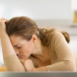 Депрессия и лечение депрессии самостоятельно