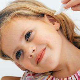 Зуд в ушах – как провести лечение и устранить причины