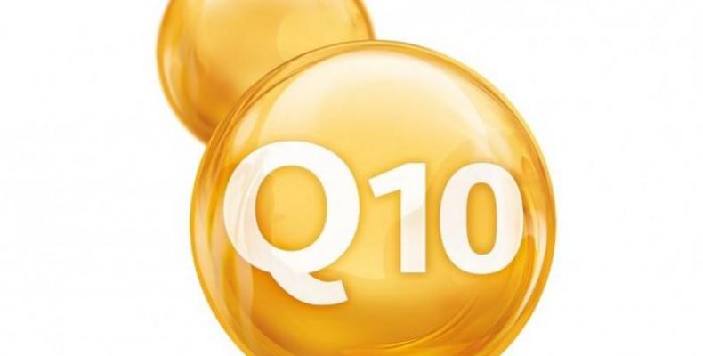 Коэнзим Q 10 — польза и вред коэнзима Q 10