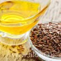 Льняное масло — польза и вред
