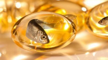 Как выбрать рыбий жир в капсулах — производители