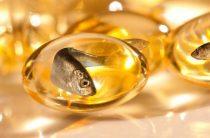 Как выбрать рыбий жир в капсулах – производители