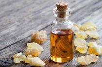Ладан – запах православия. Есть ли в его эфире что-то полезное кроме приятного аромата?