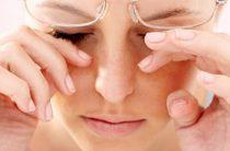 Витамины для глаз от «Солгар»: высокий стандарт качества и безопасности