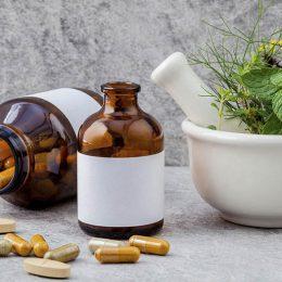 Всемогущий убихинол: все о полезных свойствах восстановленного Q10