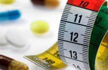 Принимаем йохимбин правильно: схемы, дозировки, сочетания