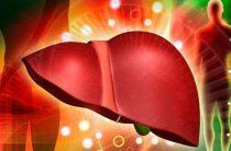 Рейтинг лучших препаратов для восстановления, очистки и защиты печени из интернет-магазина iHerb