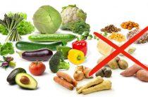 Кушать жиры, но худеть: как и почему работает кето-диета