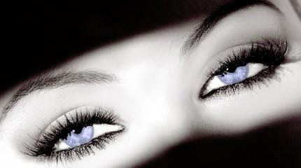 Витамины для глаз ocu support ( глазная техподдержка )