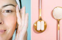 Лучшие препараты коллагена от Doctor's Best – высочайшее качество для красоты и молодости