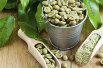 Кофейные зерна, да не те: в чем их ценность без обжарки?